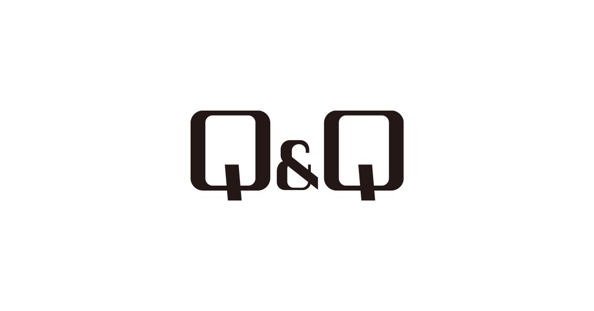 Models Q Q Watch