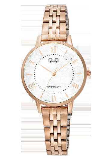e74fff510 Ladies' Wrist Watches | Q&Q WATCH